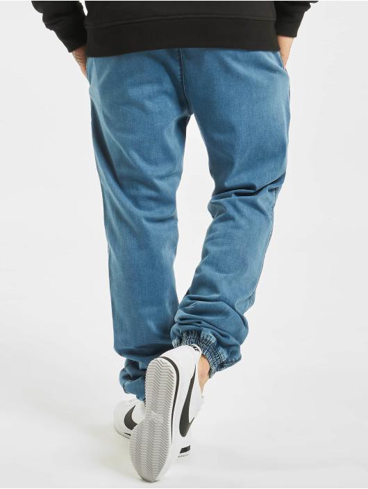 Reell Jeans Sweat Pant Reflex blue