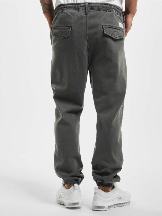 Reell Jeans Sweat Pant Reflex 2 grey