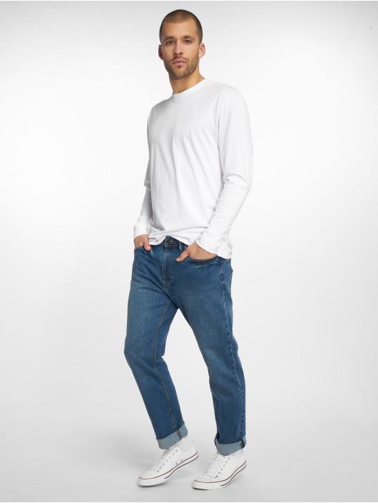 Reell Jeans Väljät farkut Drifter sininen