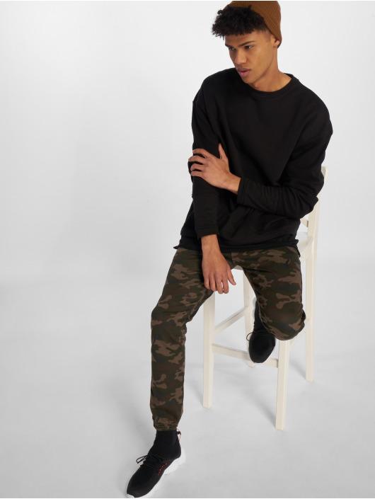 Reell Jeans Verryttelyhousut Jeans Reflex camouflage