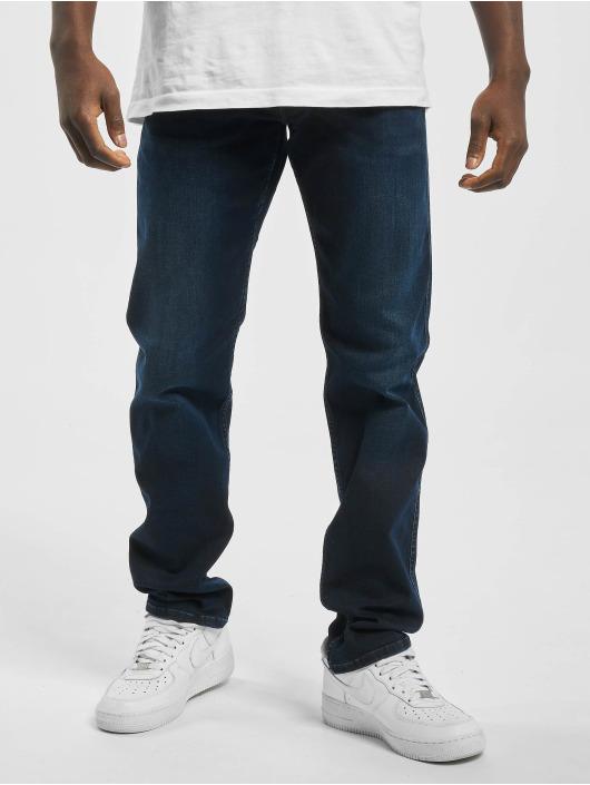 Replay Jeans ajustado Anbass índigo