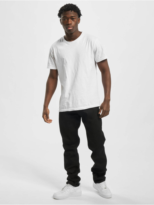 Replay Slim Fit Jeans Anbass èierna