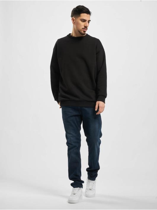 Replay Slim Fit Jeans Anbass индиго