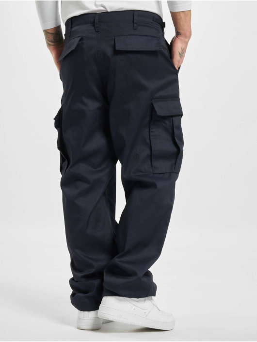 Revolution Cargo pants US Ranger blue