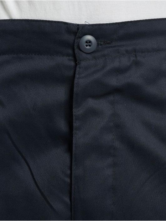Revolution Chino bukser US Ranger blå