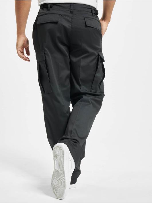 Revolution Pantalon cargo US Ranger noir