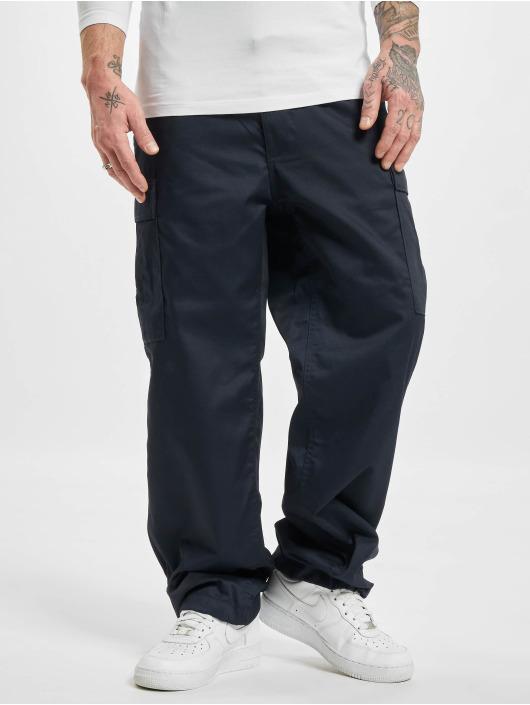 Revolution Pantalone Cargo US Ranger blu