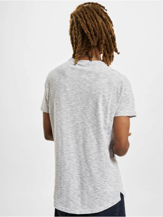 Revolution T-Shirt 1934 blanc