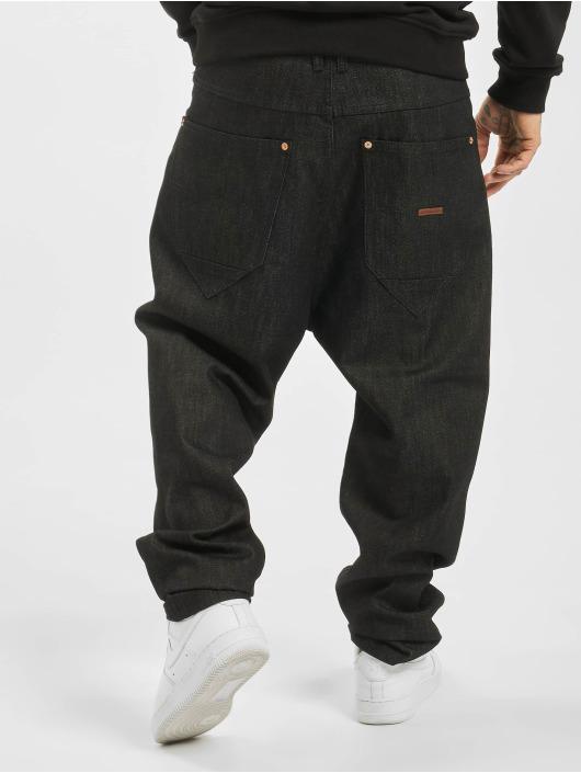 Rocawear Antifit Hammer czarny