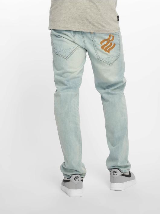 Rocawear Baggy THU blau
