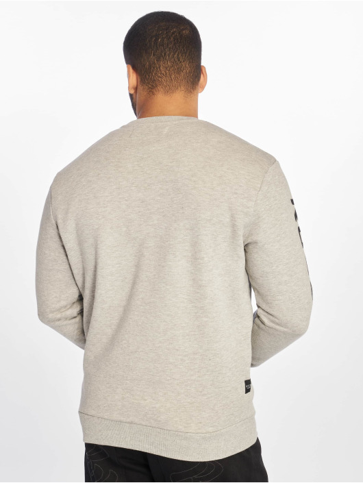 Rocawear Gensre Printed grå