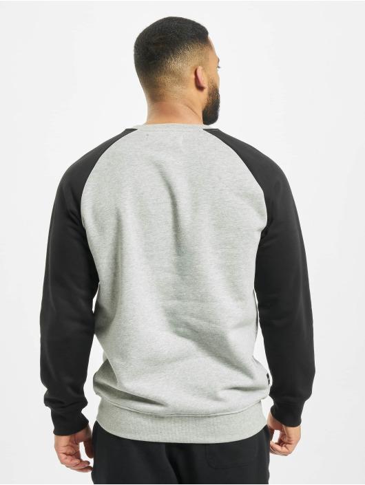 Rocawear Gensre Logo grå