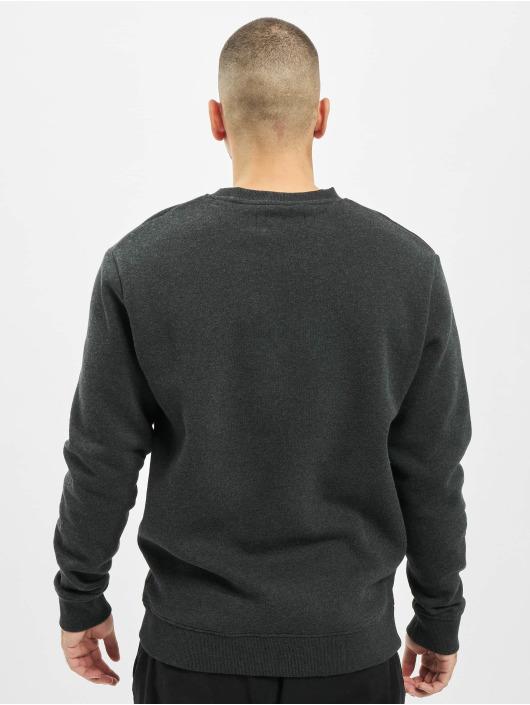 Rocawear Gensre Archie grå