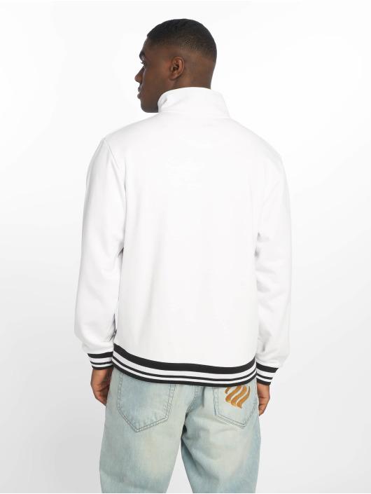 Rocawear Gensre CB HZ svart