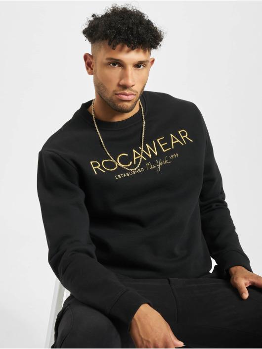 Rocawear Gensre Midas svart