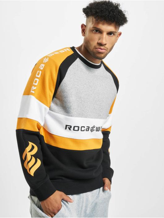 Rocawear Gensre Bronx svart