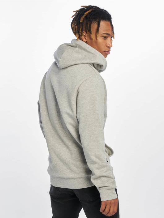 Rocawear Hettegensre Basic grå