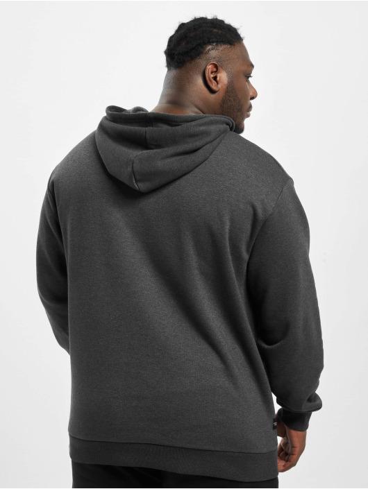 Rocawear Hettegensre Big Basic grå