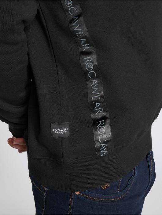 Rocawear Hettegensre Roca H svart