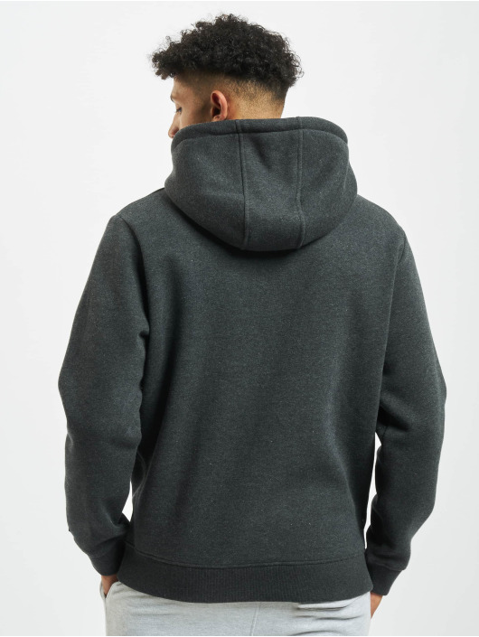 Rocawear Hoodie Archie gray