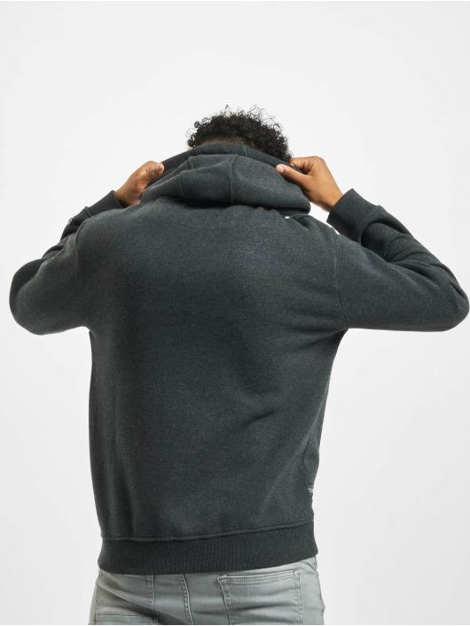 Rocawear Hoodie Hume grey