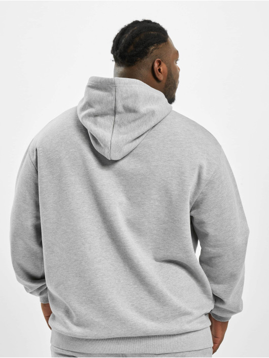 Rocawear Hoody Big Basic grau