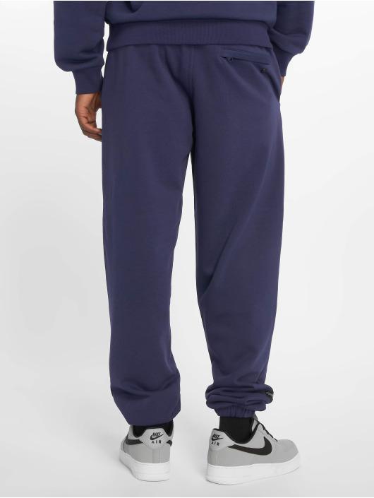 Rocawear Jogging Brooklyn bleu