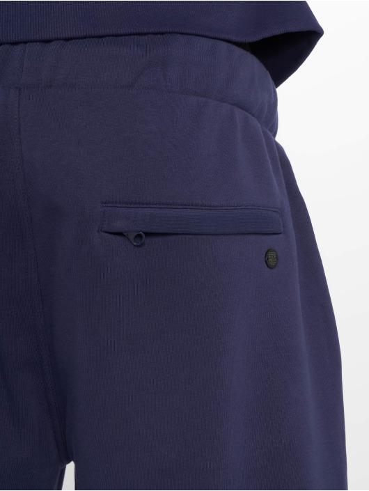 Rocawear Jogginghose Brooklyn blau