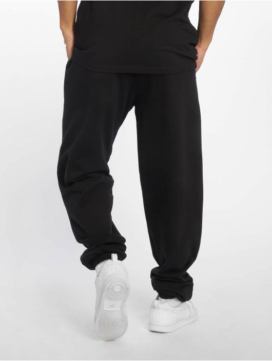 Rocawear Jogginghose Brooklyn schwarz