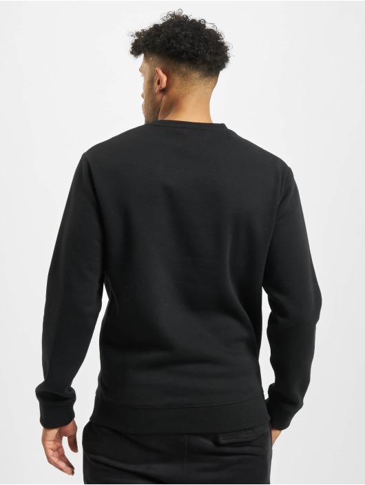 Rocawear Jumper Midas black