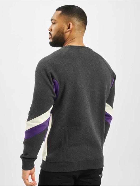 Rocawear Jumper Albion grey