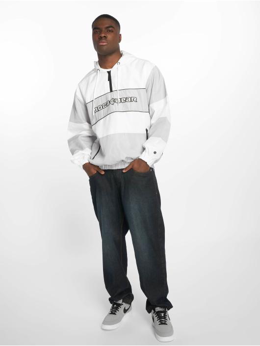 Rocawear Kurtki przejściowe BL bialy