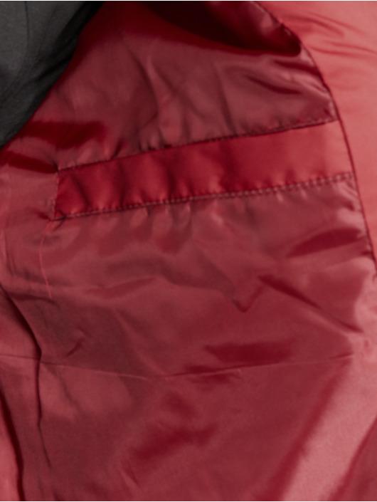 Rocawear Pilotjakke RW Bomber red