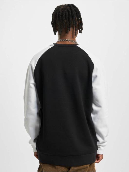 Rocawear Pullover Logo black