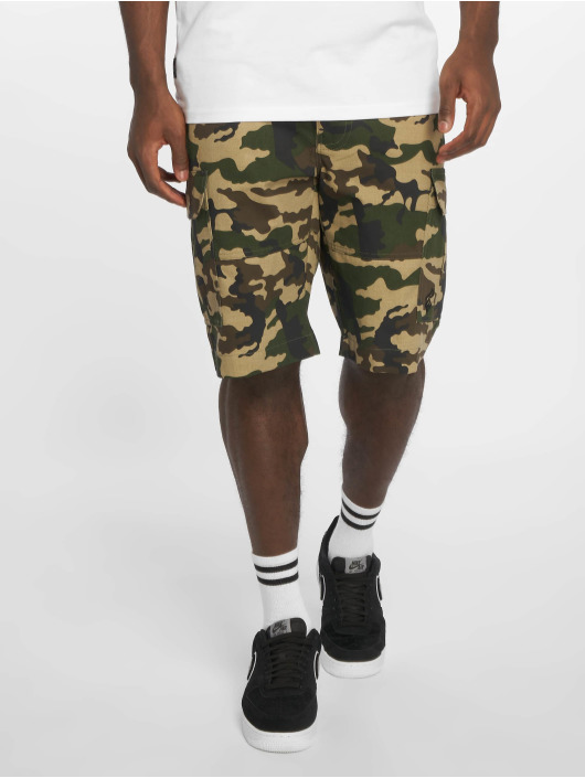 Rocawear Shorts Shock camouflage