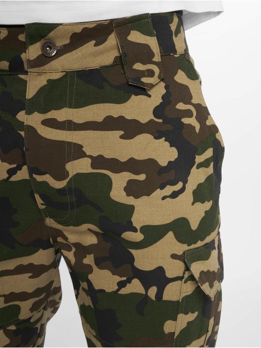 Rocawear Shorts Shock kamuflasje