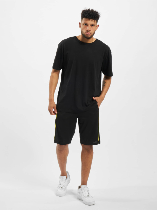 Rocawear Shorts Albany nero