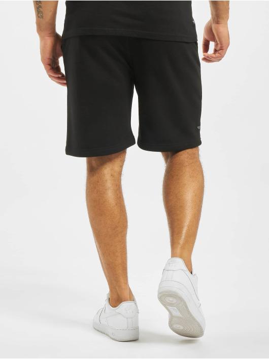 Rocawear Shorts Midas schwarz