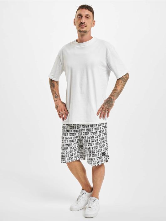 Rocawear Shorts Sunnyside schwarz