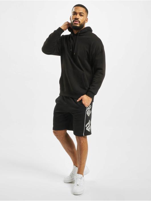 Rocawear Shorts Hudson sort