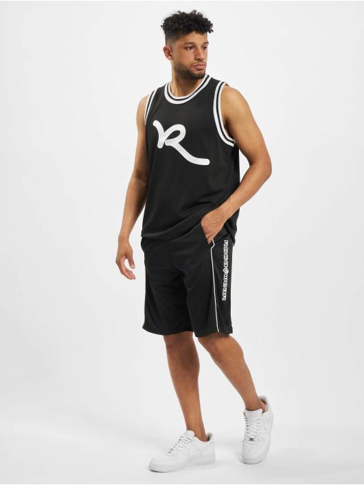 Rocawear Shorts Albany sort