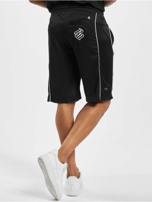 Rocawear Shorts Albany svart