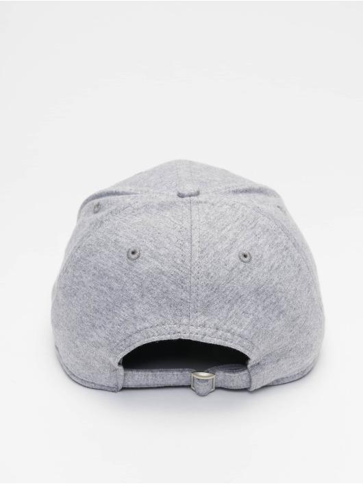 Rocawear Snapback Hoang šedá