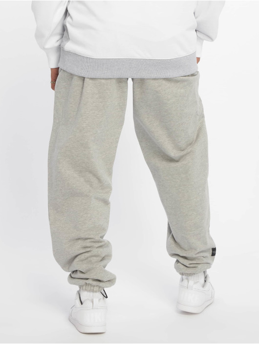 Rocawear Spodnie do joggingu Brooklyn szary