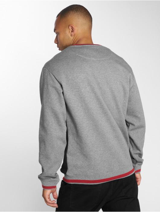 Rocawear Sweat & Pull 3 Tone gris