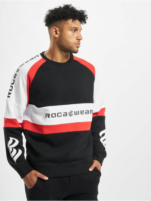 Rocawear Sweat & Pull Bronx noir