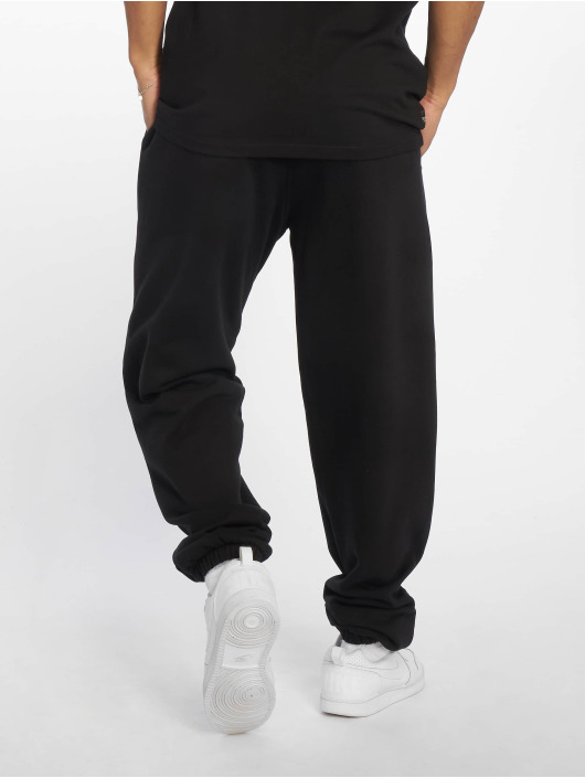 Rocawear Sweat Pant Brooklyn black