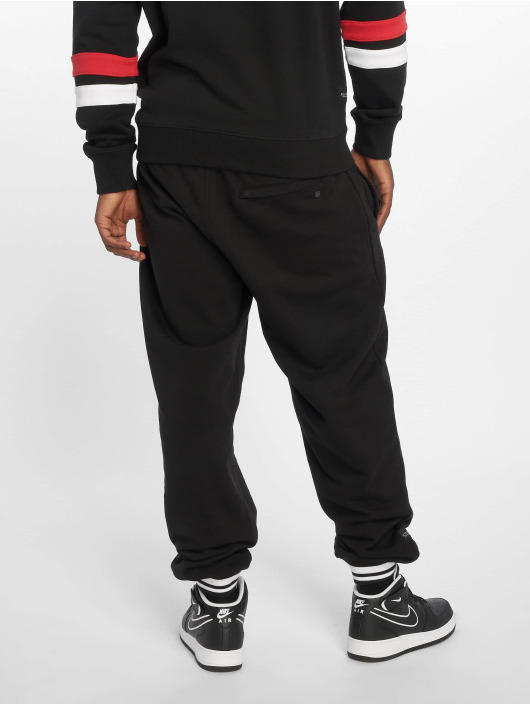 Rocawear Sweat Pant Block black