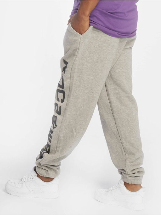 Rocawear Sweat Pant Basic grey