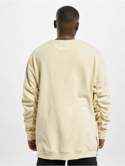 Rocawear Swetry Pastel bezowy
